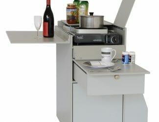 Küchenmodul OSLO