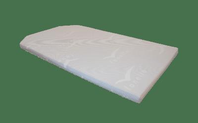 Fanello Roof Top Matratze Ersatzmatratze California VW T5/T6 für perfekten Schlafcomfort